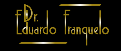 Doctor Franquelo